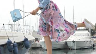 10 Tendências de moda Primavera Verão 2019/2020 para calçados