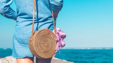 12 Tendências de Moda Primavera Verão 2019/2020 para Roupas