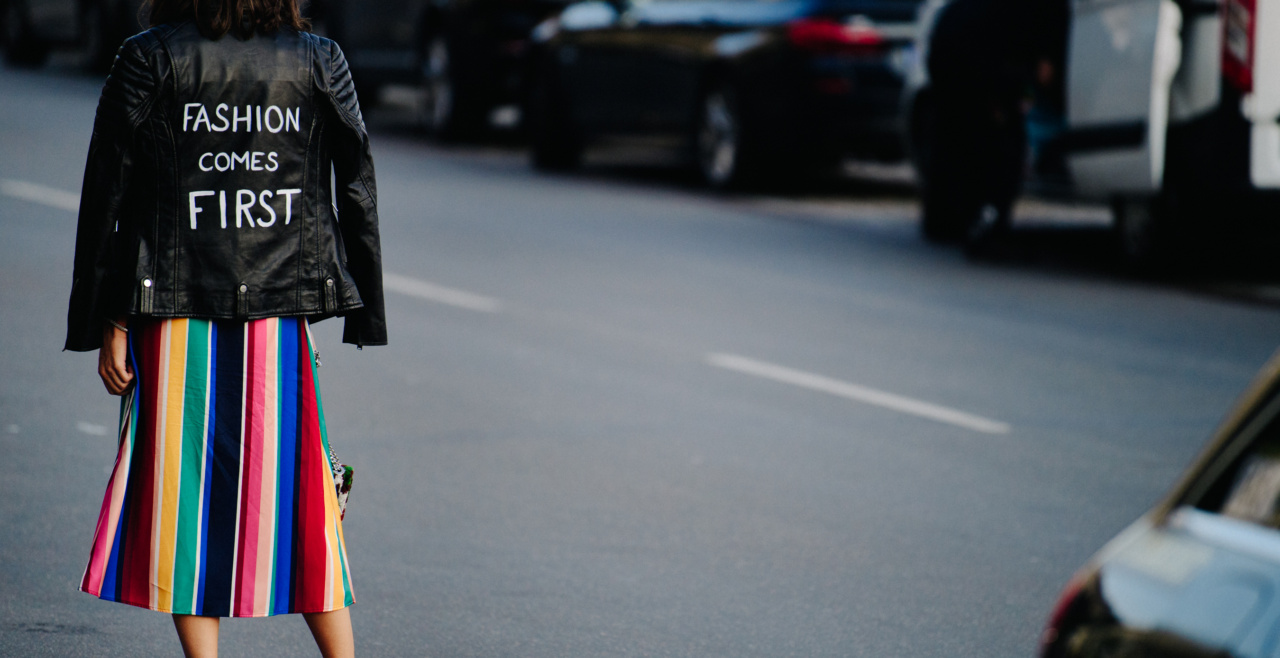 Círculo cromático – aprenda a usá-lo e inove nos seus looks agora mesmo