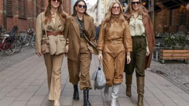 50 tendências para a moda Inverno 2020 – Parte I